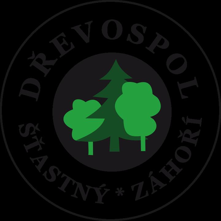 Domyvroudnem.cz